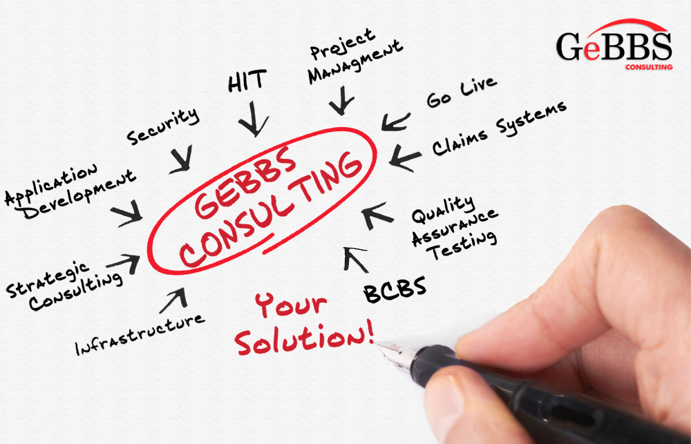 gebbs consulting